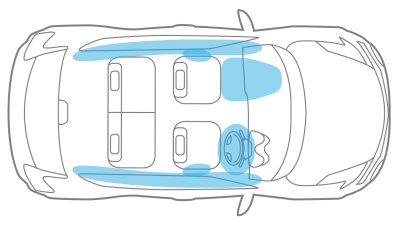 juke-features-airbags.png.ximg.l_4_m.smart.png
