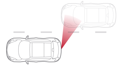 juke-features-lane-departure-warning.png.ximg.l_4_m.smart.png