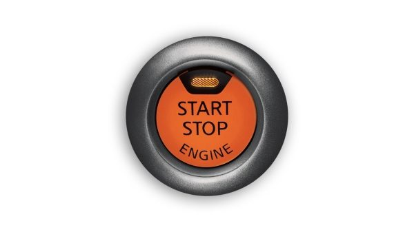 start-stop-button-1.jpg.ximg.l_6_m.smart.jpg